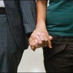 Sondaj. Peste un sfert dintre români se declară în favoarea căsătoriilor între persoanele de acelaşi sex