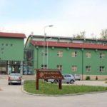 Parcul Natural Lunca Mureşului, subiectul unui posibil atac cibernetic