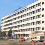 Program de vizită redus, la Spitalul Județean Arad. VEZI orele de vizită