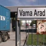 Ziua Porţilor Deschise la Biroul Vamal Arad, fără nicun vizitator