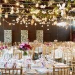 5 pași ESENȚIALI de urmat pentru organizarea unei nunți PERFECTE