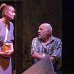 """Teatrul Clasic ,,Ioan Slavici"""" Arad încheie actuala stagiune cu o premieră"""