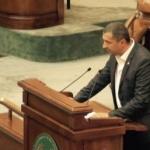 Adrian Wiener: Clasa politică tradiţională respinge demersurile USR pentru alegerea primarilor în două tururi