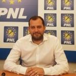 """Răzvan Cadar: """"Le cer parlamentarilor PSD să respecte munca Consiliului Judeţean Arad!"""""""