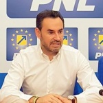 """Gheorghe Falcă: """"Aradul nu are nevoie de politicieni-slugi"""""""