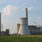 CET Hidrocarburi Arad a suspendat activitatea cu publicul