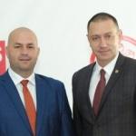 Parlamentarii PSD Arad anunţă: Încă un pas important spre finalizarea pasajelor de pe centura municipiului