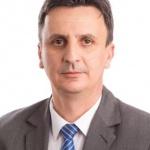 """Florin Tripa: """"Cionca se laudă cu investițiile Guvernului în județul Arad"""""""