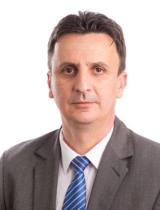 """Florin Tripa: """"PNL face orice pentru a bloca proiectele administrației din Felnac"""""""