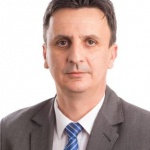 """Florin Tripa: """"Iustin Cionca este cel mai slab președinte al CJ Arad din câți a avut PD, PDL sau PNL"""""""