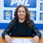 """Geanina Pistru: """"Nesimțirea consilierilor PSD riscă să lase Aradul fără apă caldă"""""""