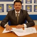 UPDATE Bulbuc: PSD a votat împotriva alocării de fonduri pentru sportul de performanță