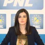 Geanina Pistru, înlocuită de Isabela Rabotka în CLM Arad