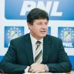 """Iustin Cionca: """"PSD Arad s-a ascuns după Dragnea, împotriva arădenilor"""""""