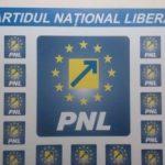 Alegerile pentru preşedinţia PNL Arad au fost anulate