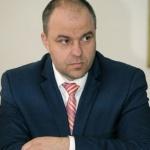 """Adrian Todor: """"Falcă vrea să dea salubrizarea, fără licitație și la prețuri duble, firmei de casă a PNL"""""""