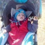 Apel umanitar. Un copil din comuna arădeană Vârfurile are nevoie de ajutor