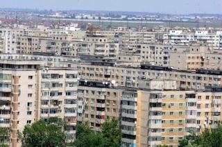 Studiu: În anul 2019, preţurile locuinţelor vor stagna