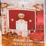 """Principele Radu a lansat la Arad """"Povestea Castelului Peleș"""""""