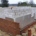 Regula de care trebuie să țină cont orice arădean care își construiește o casă