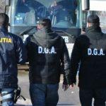UPDATE Procurorii DNA au descins la sediul clubului UTA