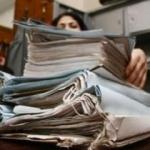 Primăria Arad are nerezolvate aproape 900 de notificări de retrocedare a imobilelor