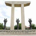 PNL şi PMP vor o nouă sărbătoare naţională - 15 mai, Ziua ardelenilor