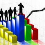 România ocupă locul 50 la nivel global în topul prosperității
