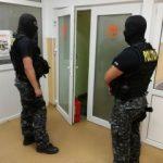 Cum se falsificau probe la Serviciul de Medicină Legală Arad