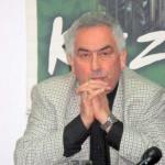 Kiraly Andras, eliberat din funcția de secretar de stat