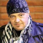 Leo Iorga se luptă din nou cu cancerul. A fost lansată o campanie de strângere de fonduri