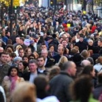 Studiu: Mai mult de jumătate dintre români doresc să lucreze în altă ţară