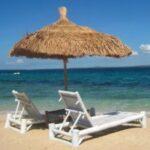 Cât costă un sejur în vacanţa de vară în staţiunile din ţară