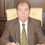 Valer Blidar a vândut pachetul majoritar de acţiuni de la Banca Feroviara
