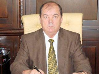 Valer Blidar investește 5 milioane de euro în producţia de vin