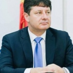"""Cionca: """"Am transmis premierului şi preşedinţilor celor două Camere că Aradul vrea să îşi păstreze investitorii"""""""