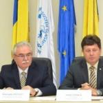Aradul și Verona dezvoltă proiecte comune în afaceri, turism, cultură și sport