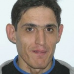 Un bărbat din Arad este căutat de familie și Poliție din anul 2008