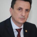 Florin Tripa: Aradul a primit peste 644 de milioane de lei de la Guvern pentru investiții
