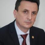 """Florin Tripa: """"Guvernul reabilitează șase drumuri județene, iar CJA niciun kilometru"""""""