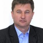 "Gheorghe Grad: ""Consiliul Județean Arad își bate joc de comuna Secusigiu"""
