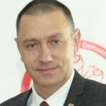 Fifor a demisionat de la şefia Comisiei de anchetă a alegerilor