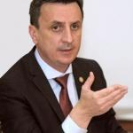 """UPDATE Florin Tripa: """"CJ Arad nu a solicitat bani pentru Centenarul Primului Război Mondial"""""""