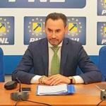 """Falcă: """"Parlamentarii și consilierii PSD mi-au spus că mai bine ar fi să tac"""""""