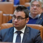 """Glad Varga: """"Aradul a primit zero lei pentru Centenarul Marii Uniri"""""""
