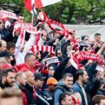 Abonamente pentru sezonul 2017 – 2018 la meciurile UTA-ei