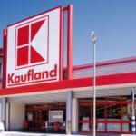 Kaufland avertizează asupra unor tentative de fraudă în care este folosit numele companiei