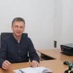 Marin Lupaș: PNL a respins podul pietonal propus la Trei Insule