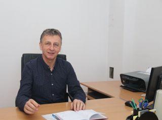 """Marin Lupaș: """"Gheorghe Falcă vrea să crească preţul gigacaloriei pentru populaţie cu 120 lei"""""""
