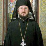 PS Emilian Lovișteanul, ales episcop vicar al Arhiepiscopiei Aradului